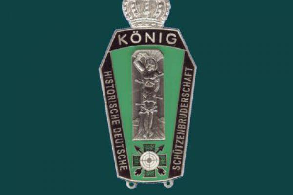 kp-1935-36E2036431-80E8-9934-BFB7-EF6AC3880141.jpg