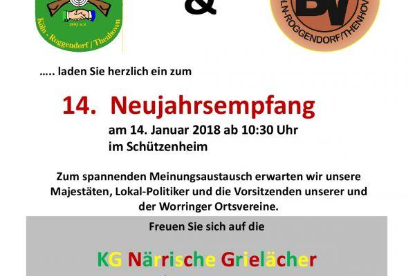 2018-nje-koeln-roggendorf-thenhoven-00E34A1F85-B0DF-ED11-0757-2124A72AE6B8.jpg